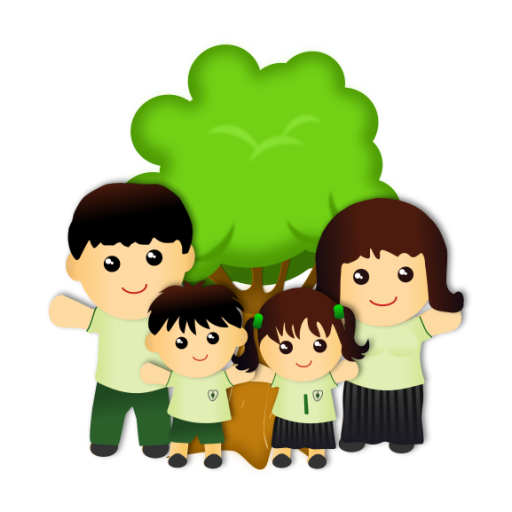Little Family Tree: A Free Genealogy App for Kids