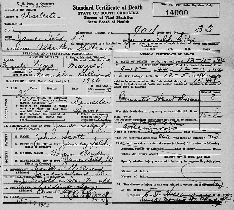 7 Tips For Finding Maiden Names Of Female Ancestors