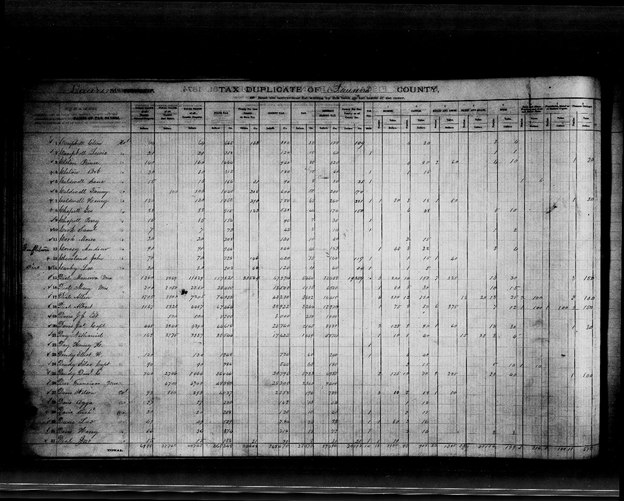 Tax duplicates, 1868, 1870-1875, 1890, images, FamilySearch, (https://www.familysearch.org/ark:/61903/3:1:3Q9M-CSRD-NSH1-N?cat=115802: 1 May 2018) Laurens < Tax Duplicates, 1874, Images 141 of 331; ; citing Department of Archives and History, Columbia